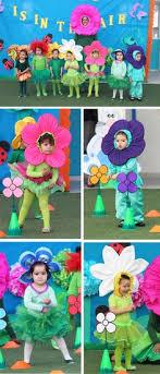 como hacer mascaras en forma de rosa disfraz de flor primavera pinterest flor primavera y carnavales