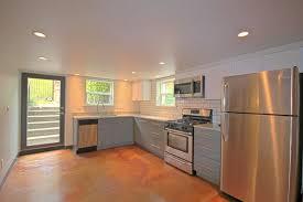 Apartment Layout Design Basement Apartment Design Basement Apartment Layout Design Designs
