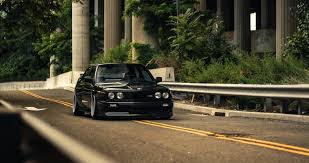 stance bmw e30 photo collection bmw e30 wallpaper 1920x1080