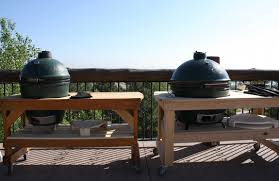 big green egg fan blog big green egg barbecuebible com