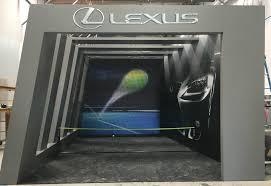 lexus of palm beach jobs our work u2013 rmd group