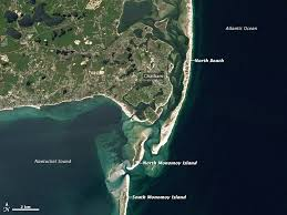 plays on cape cod changes on the cape cod coastline image of the day