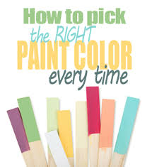 how to pick paint colors fair 70 how to pick paint colors design decoration of choosing