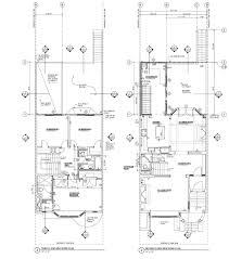 sloppy house plans house interior