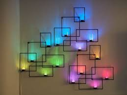 Wireless Sconces Battery Operated Battery Operated Wall Sconces Battery Operated Sconces Full Size
