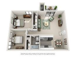 1 2 and 3 bedroom plans hearthstone apartments