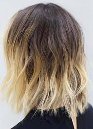 hambre hairstyles hottest ombre hairstyles trends in 2018 hairstylesco