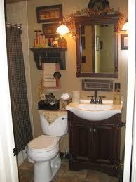 small country bathroom ideas small country bathroom design ideas home decorations