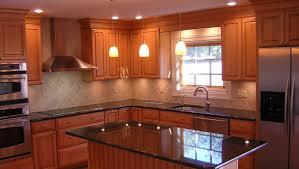 100 budget kitchen remodel ideas 100 modern kitchen remodel