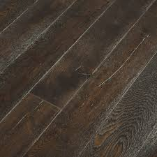 Distressed Engineered Wood Flooring Emperor Distressed Reclaimed Oak Engineered Wood Flooring 15mm