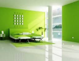 Best Ikea Green Bedroom IdeasOffice And Bedroom - Green bedroom design
