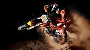 ktm motocross helmets motocross ktm bike hd wallpapers 4 motocross ktm bike hd