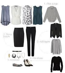 build a wardrobe on a budget fashion essentials every building a basic work wardrobe work wardrobe wardrobes and teacher