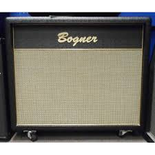 2x12 Guitar Cabinet Used Bogner 212c Closed Back 2x12 Guitar Cabinet Guitar Center