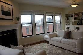 linen slipcovered sofa living room grey slipcover sofa pottery barn slipcovers rocker