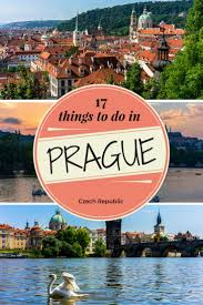 Prague Map Europe by Best 25 Prague Country Ideas Only On Pinterest Spa Prague