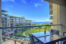 Honua Kai Map Bbb Business Profile Maui Resort Rentals