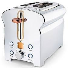 Extreme Toaster 51 Best Tasty Toasters Images On Pinterest Funky Kitchen