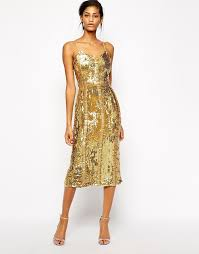 gold party dress gold party dress and fashion week collections gossip style