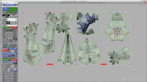 uv layout video tutorial introduction to the uv toolkit in autodesk maya 2018 the gnomon