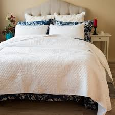 online buy wholesale vintage bed covers from china vintage bed