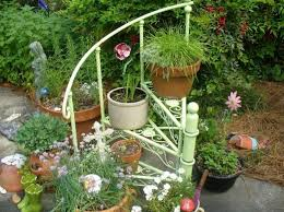100 Small Garden Decorating Ideas by Garden Ornaments And Original Ideas In 100 Images Home Dezign
