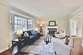 bethesda 365 main level living room dsc4036