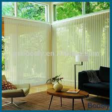Office Curtain Window Vertical Blind Curtain Buy Office Curtains And Blinds
