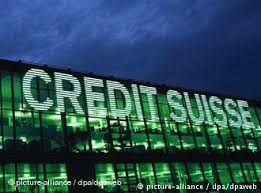 alliance suisse credit suisse hit with record us for violating sanctions on