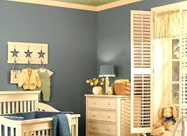 baby room paint colors baby room color ideas baby room ideas nursery room paint color
