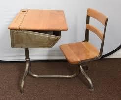 Small School Desk Small Unique School Desk Design Desks For Sale Intended Home