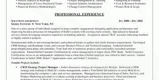 Sas Data Analyst Resume Sample Data Analytics Manager Resume Data Analytics Resume Resume
