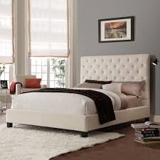 Bed Frames With Headboard Diy Headboard Ideas For King Beds Marvelous Bed Awesome With