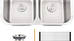 Best Gauge For Kitchen Sink by Sinks Farmhouse Sink Store