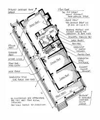 house plans one floor charleston style house plans authentic historical designs llc