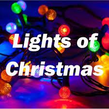 lights of christmas stanwood christmas christmas amazing lights ofanwood the washington at warm