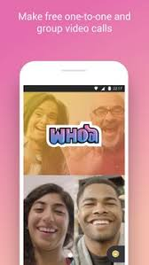 skype free im and calls apk skype apk free messaging and calling app for android
