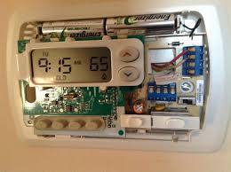nest thermostat app white rodgers thermostat wiring diagram 1f80 261