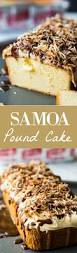 859 best pound cakes images on pinterest pound cake recipes