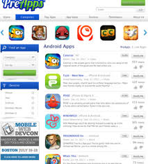 app market apk android market apk a boon for android app developers preapps