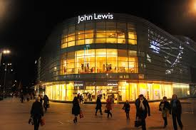 john lewis black friday 2016 deals bargains you should look out for