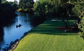 milliken creek inn and spa retreat network