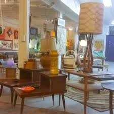 Modern Furniture Tampa by A Modern Line Closed Furniture Stores 5205 N Florida Ave