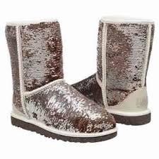 ugg sale journeys ugg sparkle boots ugg boots shoes on sale hedgiehut com