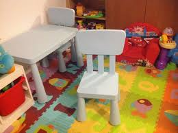 table et chaise enfant ikea photos chaise enfant mammut ikea par aurelie66 consobaby