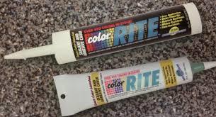 color rite caulk direct supply inc