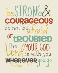gaskill inspires best encouraging best bible quotes for
