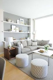 Best  Monochromatic Living Room Ideas On Pinterest Luxury - Modern living room color schemes