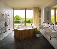 small bathroom design ideas color schemes home interior design ideas
