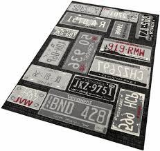 tapis de cuisine et gris tapis de cuisine gris design tapis with tapis de cuisine gris